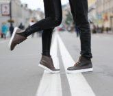 shoes-2831821_640-165x140.jpg
