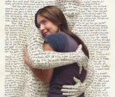 sono-importanti-le-parole-in-amore-165x140.jpg