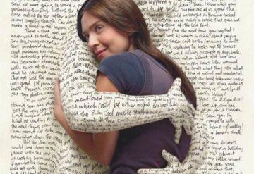 sono-importanti-le-parole-in-amore-360x247.jpg