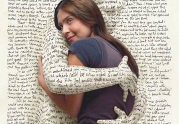 sono-importanti-le-parole-in-amore-360x250.jpg