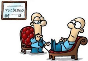 Terapeuta-e-paziente-360x250.jpg
