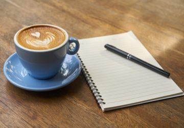 scrivi-i-tuoi-obiettivi-360x250.jpg