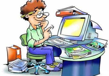 blogger-psicologo-360x250.jpg
