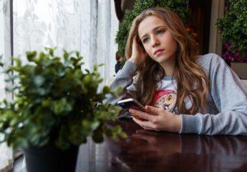 La-noia-è-social-360x250.jpg