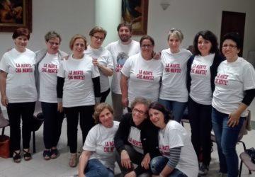 Gruppo-Bilancia-della-salute-Patù-new-360x250.jpg
