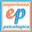 Esperienza Psicologica