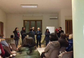 Seminario-Patù-360x250.jpg