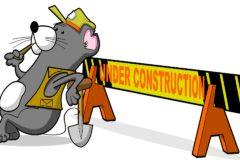 under-construction-4010445_1920-240x160.jpg
