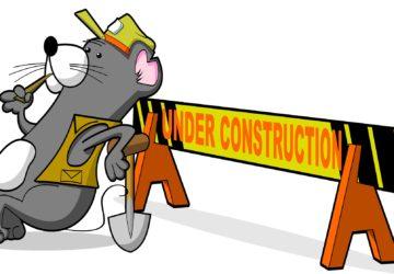 under-construction-4010445_1920-360x250.jpg