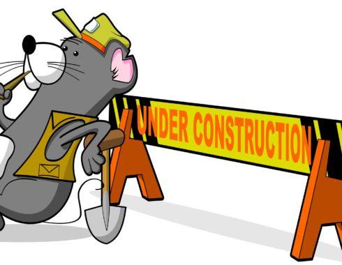 under-construction-4010445_1920-490x380.jpg